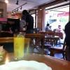 [追記あり]軽井沢での朝食におすすめは安くてカジュアルなクイーンズベイカリーカフェ