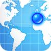 iPhoneアプリMyMapsEditorへのオリジナル地図読み込み方法