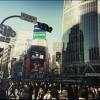 忘年会の季節ですが渋谷で5時ですか