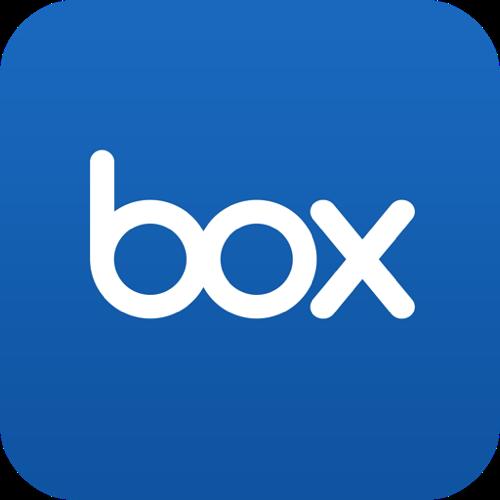 クラウドサービスのBOXが条件次第で無料で容量50GBまで使用可能になる
