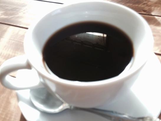 カフェすいーつきゃんどる
