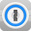 1passwordアプリMac用とiPhone用で結局便利