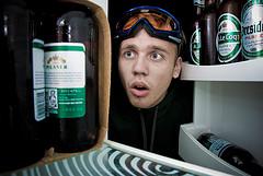 5年以上稼働している冷蔵庫は無償で修理してもらえないのか