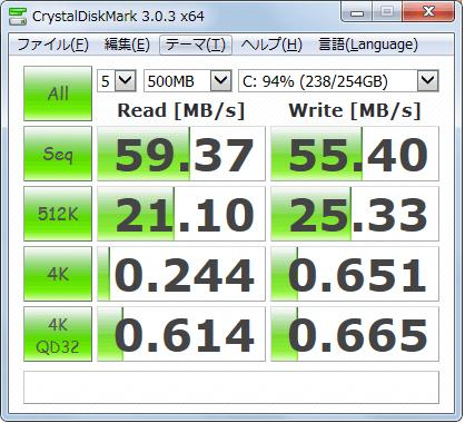 lenovo g570 増設メモリー