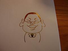 金沢駅前寿司屋SHINSENランチ握り2000円美味い