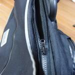 すごい反響で驚いた「ブロンプトンSバッグの開き方」の記事について