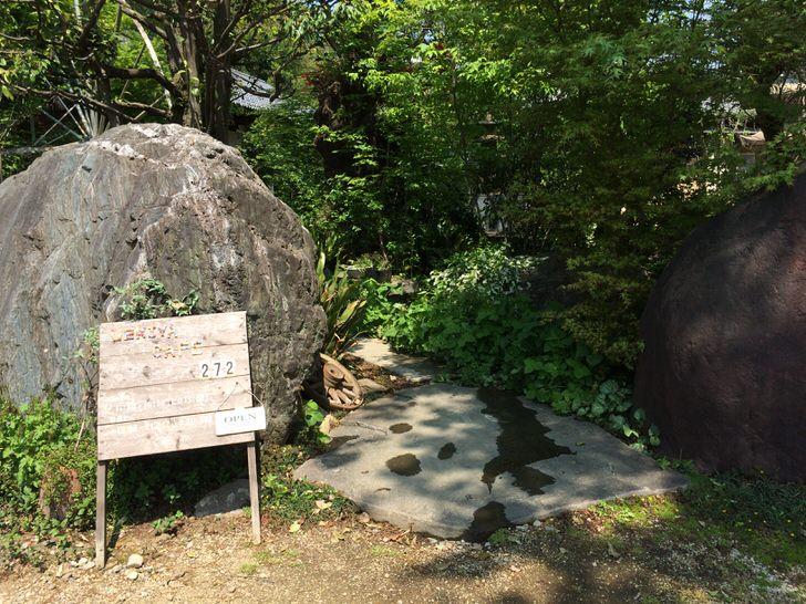 関東船津造園カフェ272
