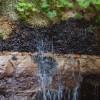 一生に一度は行っておいたほうがいいかもしれない軽井沢 白糸の滝