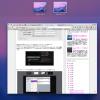 Mac操作ミッションコントロールすべてに同じアプリが表示されてしまう状態を解消する