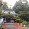 榛名神社の無料駐車場が増加!早朝でなくとも安心して出かけられるようになった