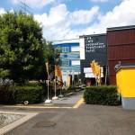大宮のおふろcafe utataneは長く居られる時間があればすごくオトクな場所!できるだけ滞在するべし