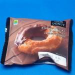 ファミマとセブイレのドーナッツは互角かどうか食べ比べてみた