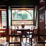 川越の古民家喫茶もっこ館は当年暫定1位。小江戸観光サイクリングでちょっと休憩