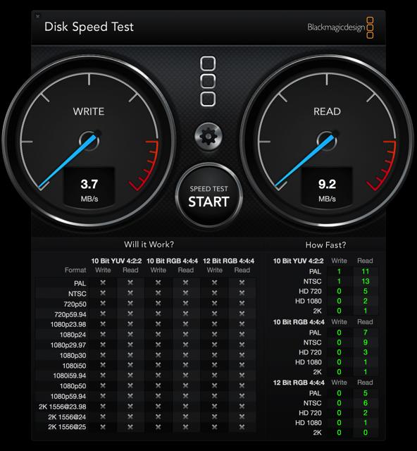 シリコンパワーのmicroSD 128GB