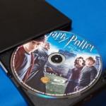 Blu-ray再生アプリMacgoを無料お試し使ってみてわかったBlu-rayはキレイだってこと