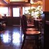 もう一度行きたい松江喫茶店ラグタイム