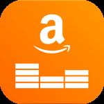 Amazonプライムミュージックで自転車に乗るとき好きなジャンルの知らない曲を聴くという楽しみ方