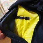 ブロンプトンSバッグのサイドポケットにあるペン入れってペンが入らなくて要らなくね?#ブロンプトン