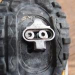 【その後の追記あり】自転車長時間漕いでると膝が痛くなるの予防するのにやってみたら一定の効果あったのはこれだ