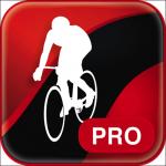 スマホアプリRuntastic ProがRoad Bike Proと改名して新しくなってた