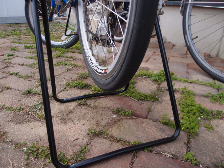 自転車メンテナンス6点セット