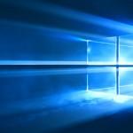 windowsほとんどの場面で使える拡大縮小簡単操作
