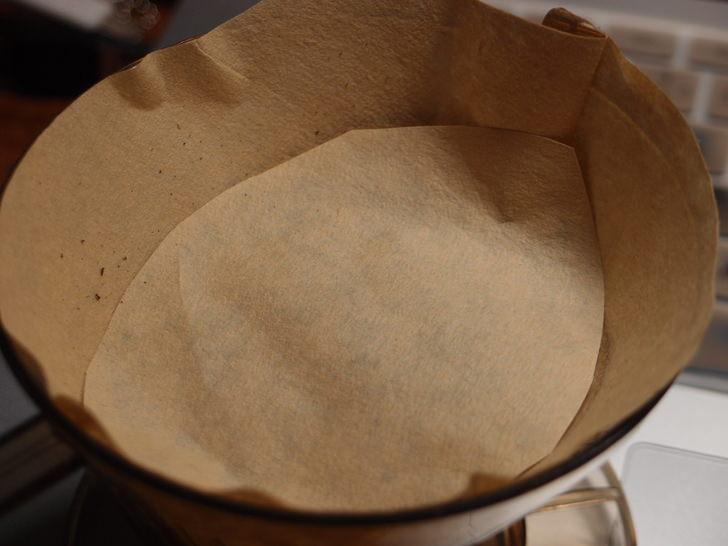 豆わらべのコーヒー豆