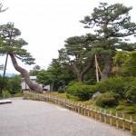 関東から金沢に2人2泊3日で行く場合の交通費と宿泊費用について