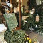 高崎で見つけた平成初期風カフェ「ふりーたいむ」全面喫煙可なのが残念なところ