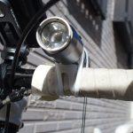 微妙に使えるか不明なシリコン製のバイクライトホルダーとバイクスマホホルダー試す。随時追記する