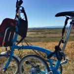 自転車好きであるが走らない理由と走っても記事にしない理由