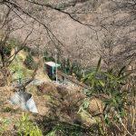 いわゆる秘境駅が関東にもあった/わたらせ渓谷鐵道の本宿駅