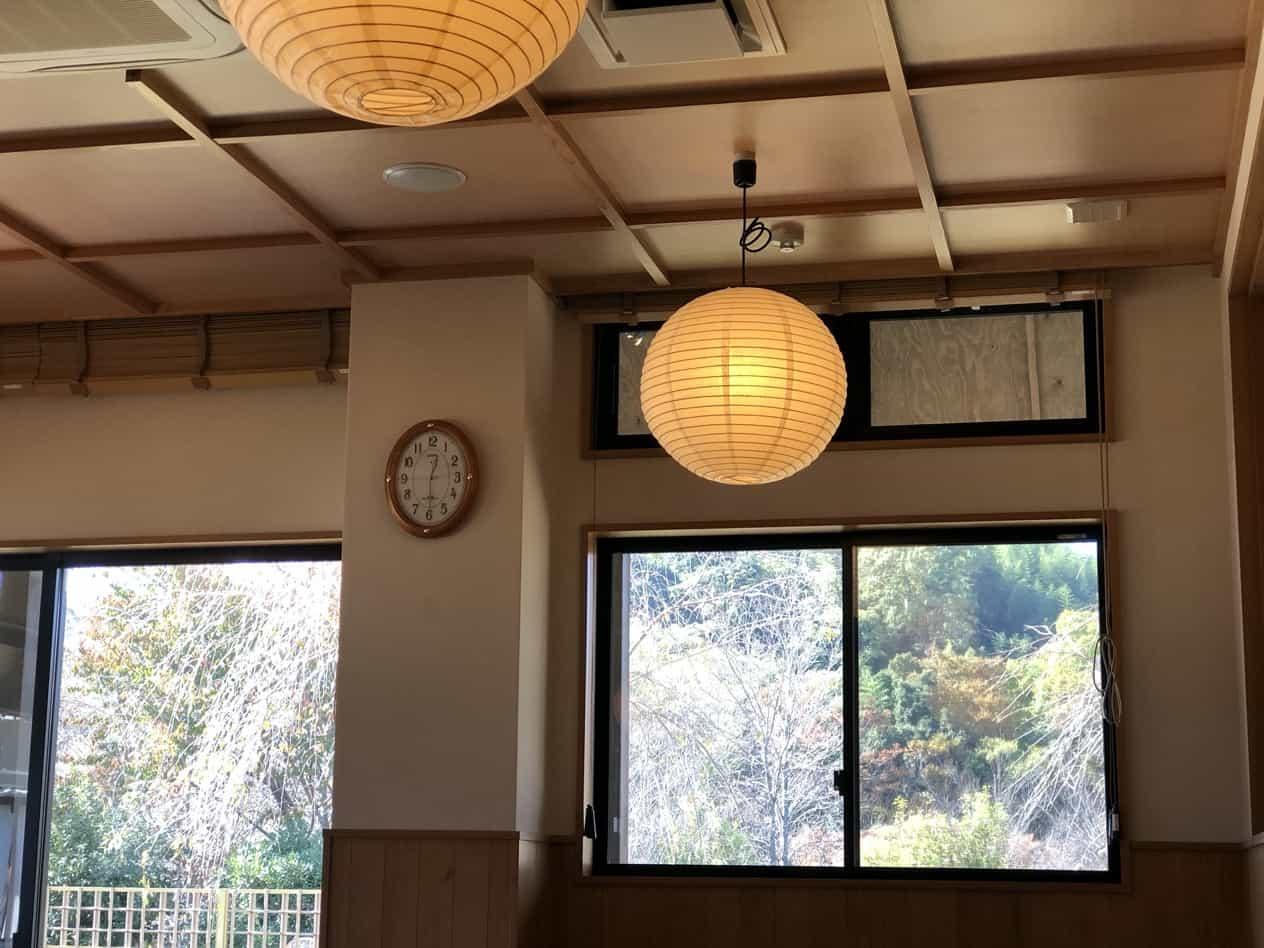 長岡今朝吉記念ギャラリー