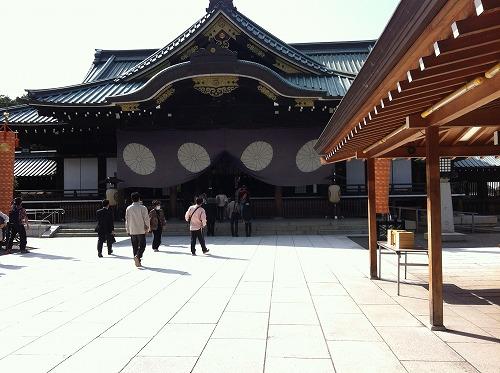隅田川を渡って本所方面にいってまた戻る