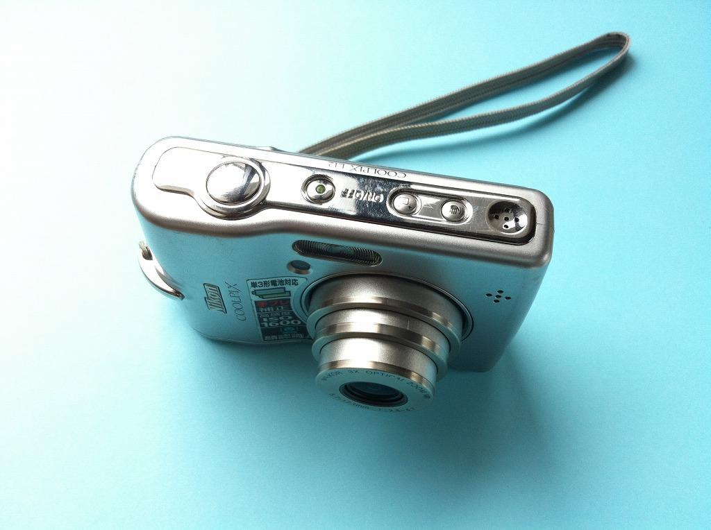 高性能一眼レフカメラでなくてもこれくらいはできますよ