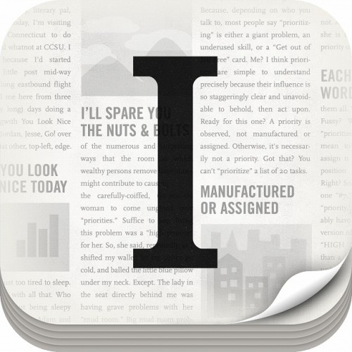 Instapaper-4-logo-highres