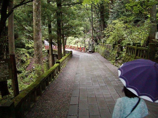 榛名神社は首都圏から近くてかなり荘厳