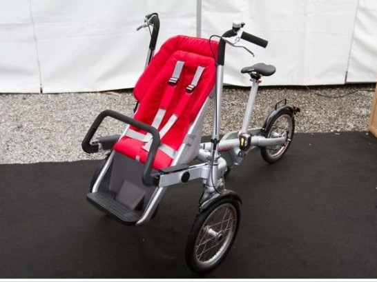 baby_car_bicycle