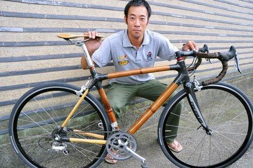 今週の気になった自転車ネタまとめ-主にガジェット