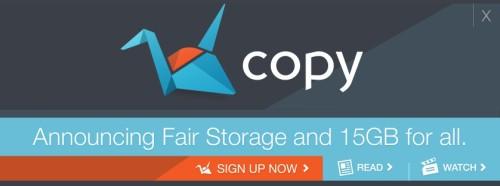copyscreen