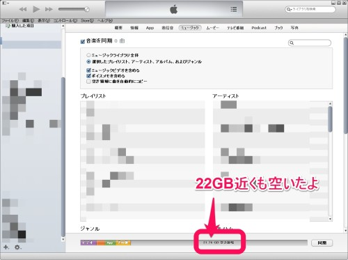 iPad_free_strage