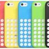 iPhone 5s在庫だいたい無しにつき買いたい人は早めに予約するべし