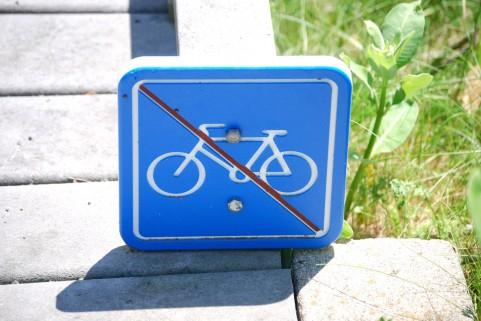 prohibited_bicycle