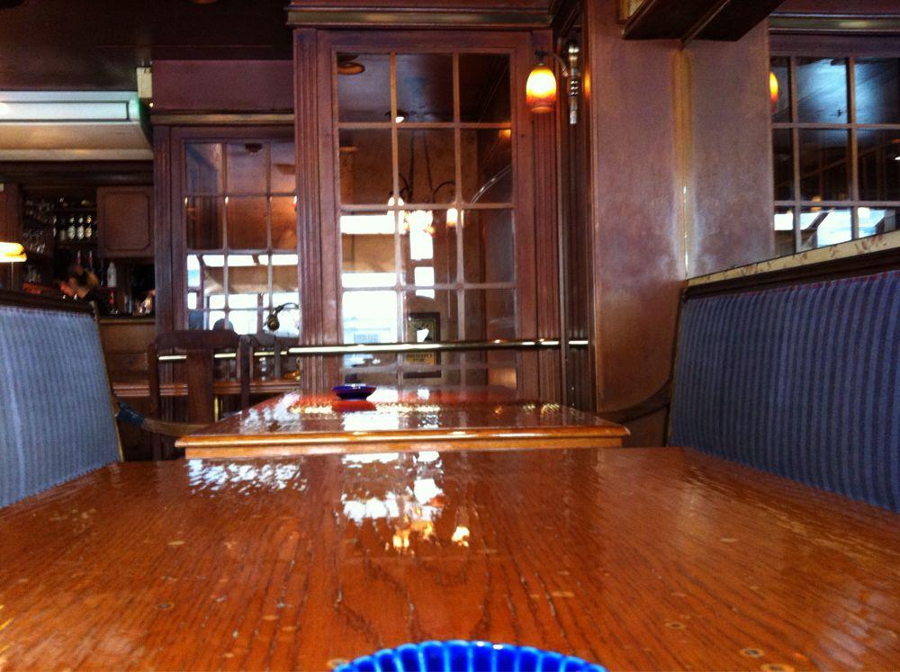 吉祥寺ジョンヘンリーズスタディ20年ぶりに訪問するも変わらず癒されるカフェだった