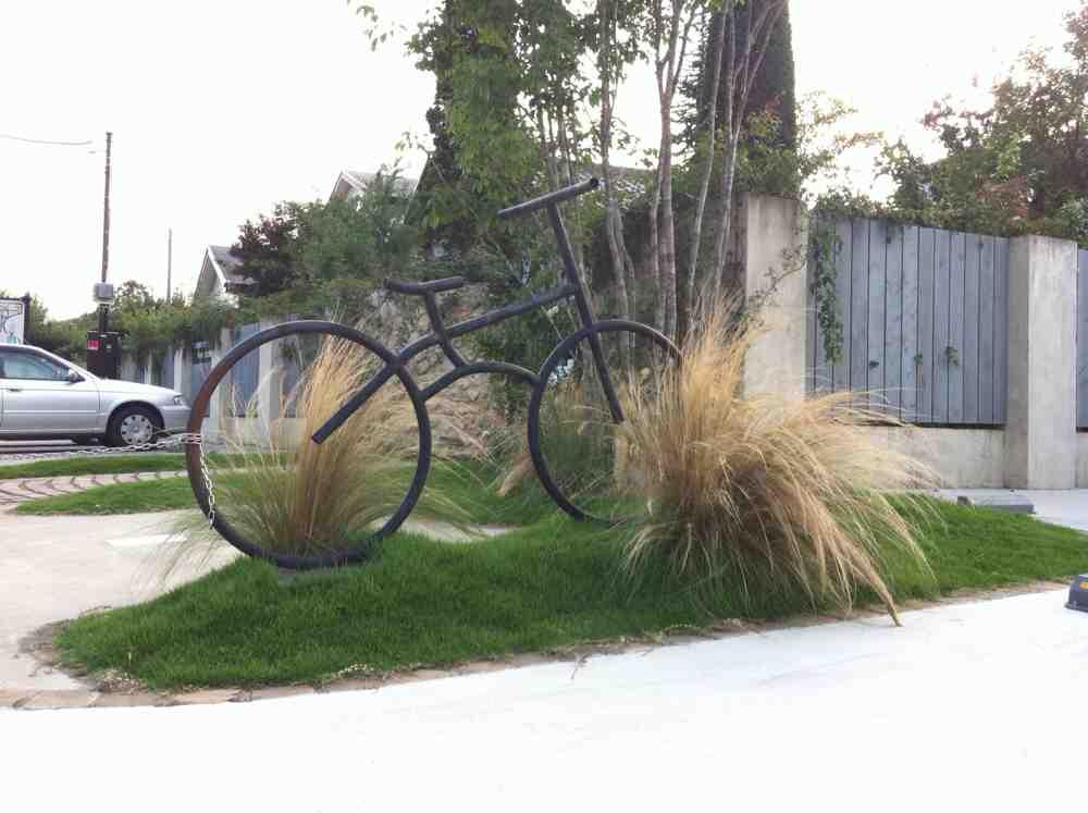 自転車ネタいくつか